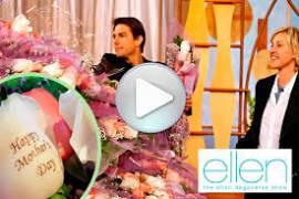The Ellen DeGeneres Show S14E02