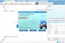 Any Video Converter Ultimate 5