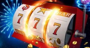 Новое поколение казино