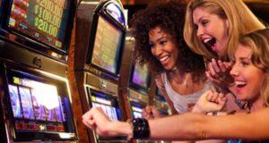 Лояльность разработчиков казино Вулкан по отношению к игрокам