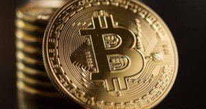 Форум криптовалют