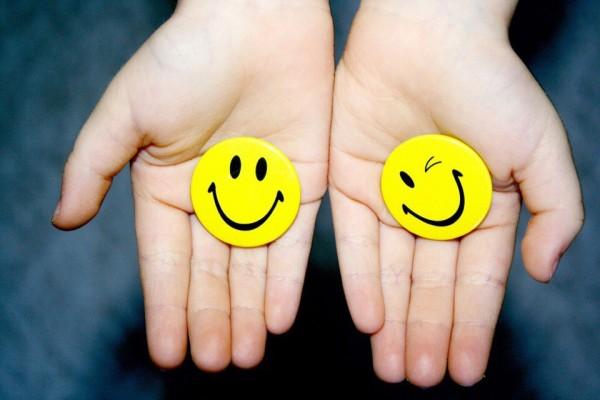 Как повысить настроение